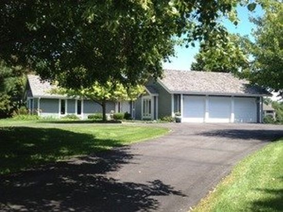7110 Inverway Dr, Village Of Lakewood, IL 60014