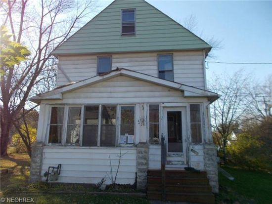 6003 West Ave, Ashtabula, OH 44004