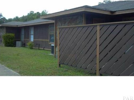 8160 Stonebrook Dr, Pensacola, FL 32514