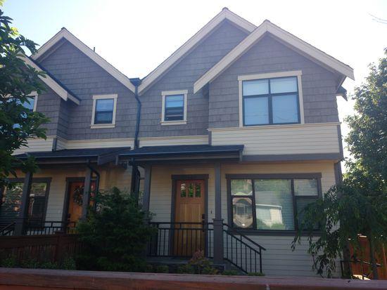 3042 21st Ave W # A, Seattle, WA 98199