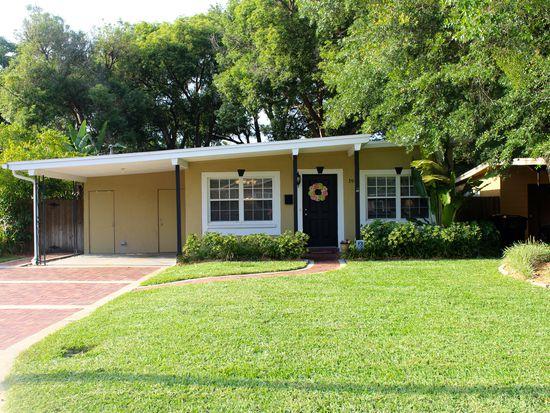 19 E Preston St, Orlando, FL 32804