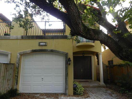 3150 Gifford Ln # 3150, Miami, FL 33133