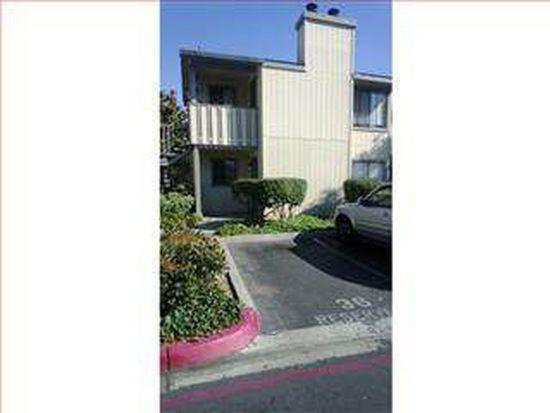95 Rancho Dr UNIT D, San Jose, CA 95111