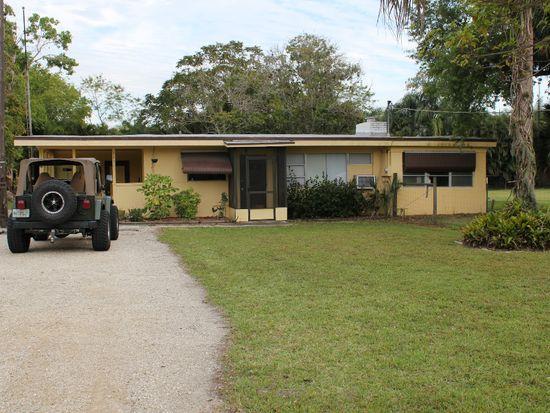 16807 Mcgregor Blvd, Fort Myers, FL 33908