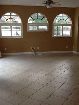 12623 Stanwyck Cir, Tampa, FL 33626