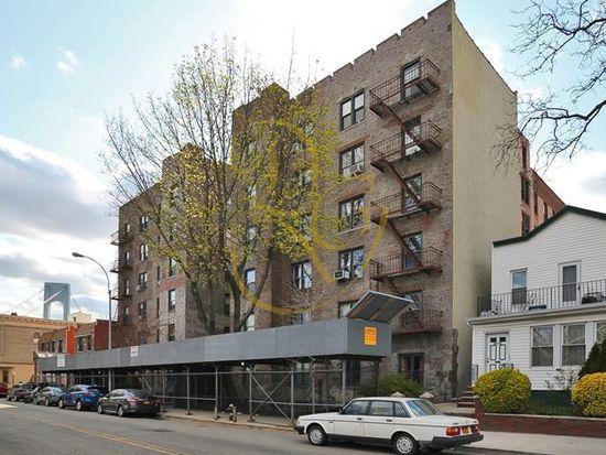 9524 Fort Hamilton Pkwy APT 507, Brooklyn, NY 11209