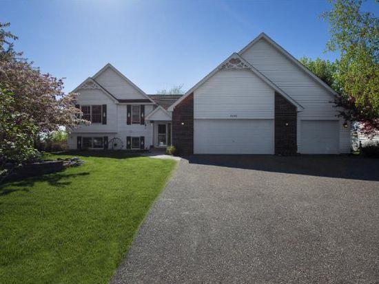 9230 Jergen Ct S, Cottage Grove, MN 55016