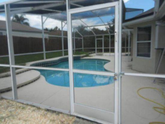160 Hidden View Dr, Groveland, FL 34736
