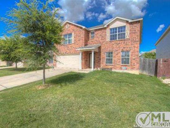2126 Opelousas Trl, San Antonio, TX 78245