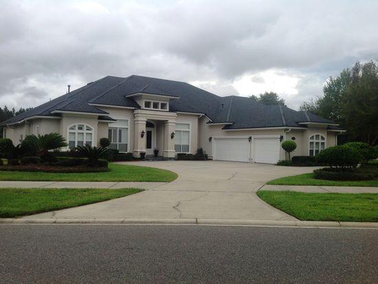 4041 Eagle Landing Pkwy, Orange Park, FL 32065