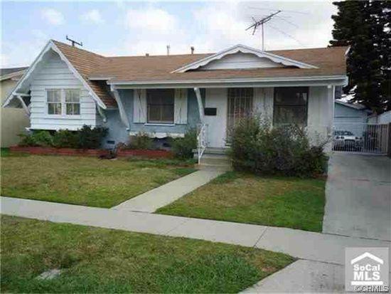 11523 215th St, Lakewood, CA 90715