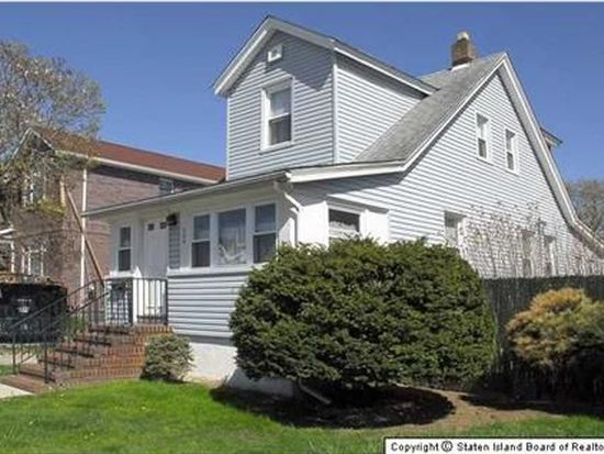 306 Husson St, Staten Island, NY 10306