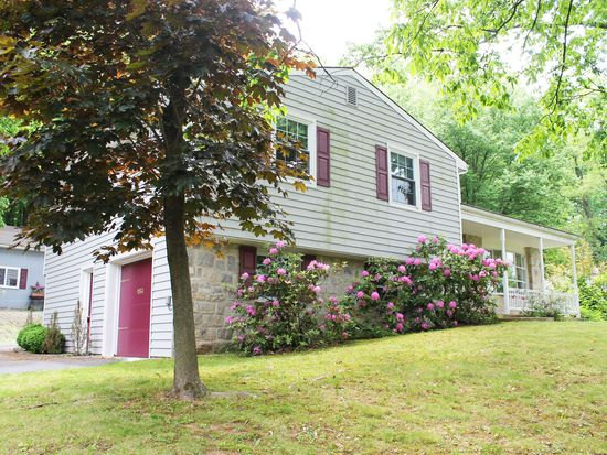 464 Old Lancaster Pike, Reading, PA 19607