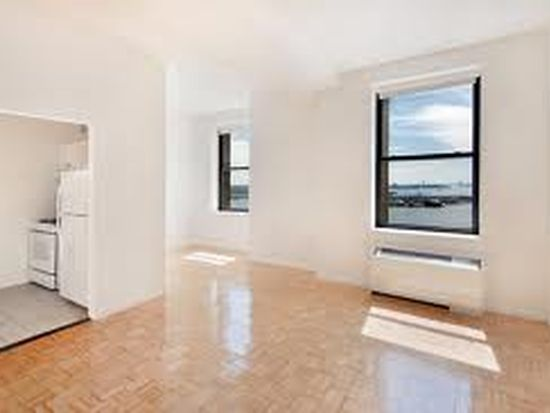 1 West St APT 3103, New York, NY 10004