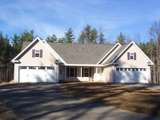 2 Karls Cir # A, Plaistow, NH 03865