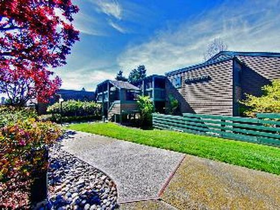 319 Broadway APT A2, Santa Cruz, CA 95060