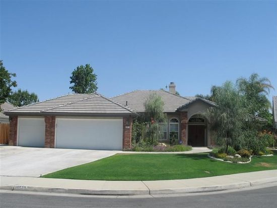 10510 High Goal Pl, Bakersfield, CA 93312