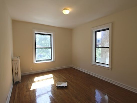 12 Seaman Ave APT 2I, New York, NY 10034