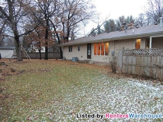 523 106th Ave NW, Coon Rapids, MN 55448