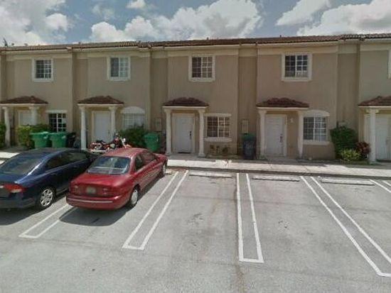 13736 SW 169th Ln, Miami, FL 33177