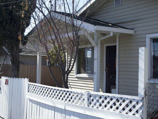517 Spruce St, Redwood City, CA 94063