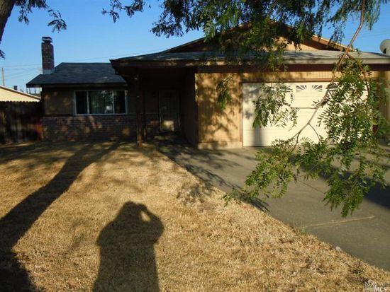 2060 Calder Ct, Fairfield, CA 94533