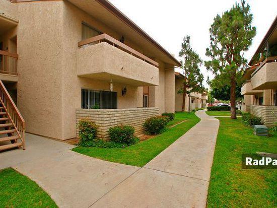 659 Las Posas Rd, Camarillo, CA 93010
