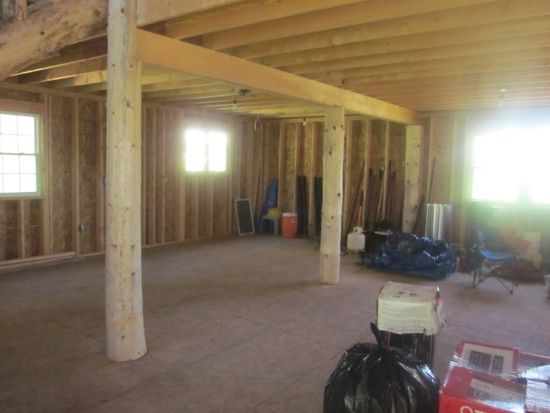 11005 Middle Rd, Remsen, NY 13438