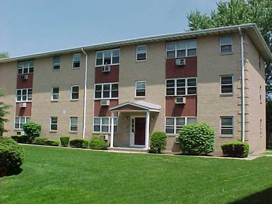 2 Radio Ave APT A6, Secaucus, NJ 07094
