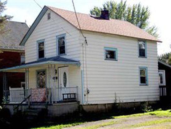 122 Walnut St, Warren, PA 16365