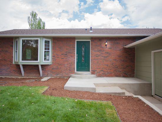 401 E 41st St, Loveland, CO 80538