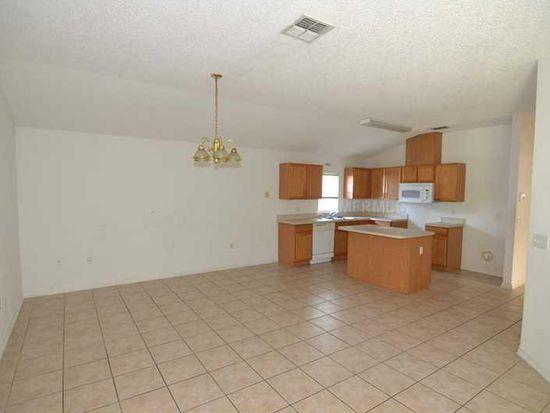 5820 Mariposa Cove Ln, Orlando, FL 32822