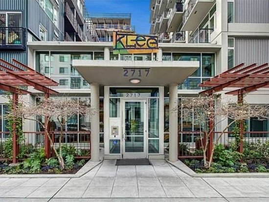 2717 Western Ave APT 109, Seattle, WA 98121