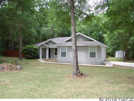 9820 SW 89th St, Gainesville, FL 32608
