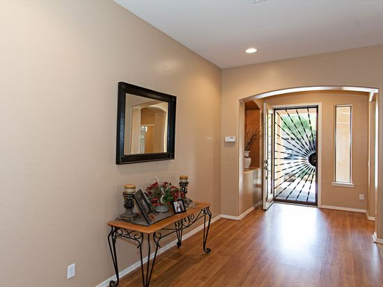 2614 W Via De Pedro Miguel, Phoenix, AZ 85086