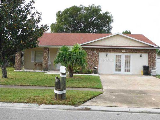 7526 Rio Pinar Lakes Blvd, Orlando, FL 32822