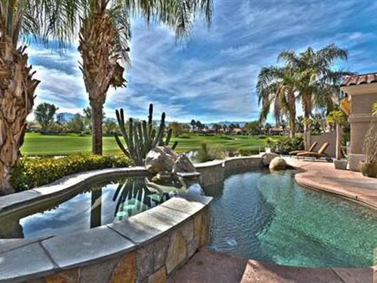 745 Hawk Hill Trl, Palm Desert, CA 92211
