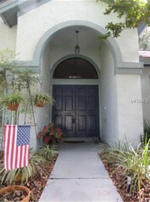 15905 Wainwright Ct, Tampa, FL 33647