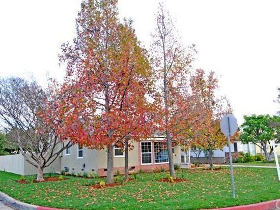 602 N Conlon Ave, West Covina, CA 91790