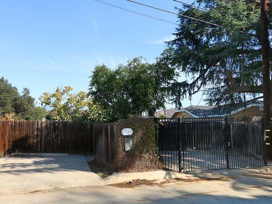 3934 Glenalbyn Dr, Los Angeles, CA 90065