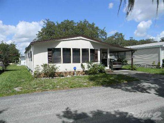 4566 Schooner Ave, Lakeland, FL 33805