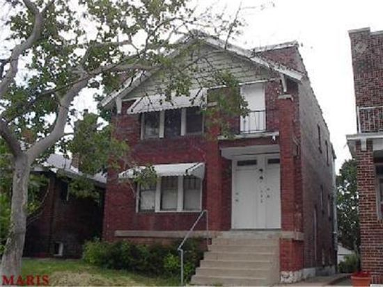 3634 Hydraulic Ave, Saint Louis, MO 63116