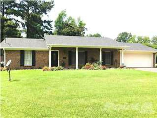 147 Old Canton Hill Dr, Jackson, MS 39211