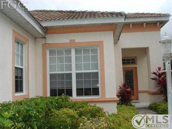 9667 Casa Mar Cir, Fort Myers, FL 33919