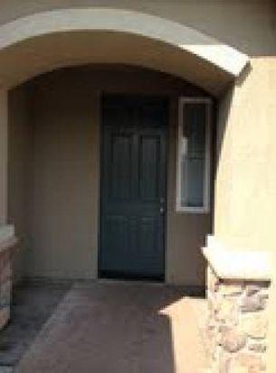 1393 Mendocino Creek Dr, Patterson, CA 95363
