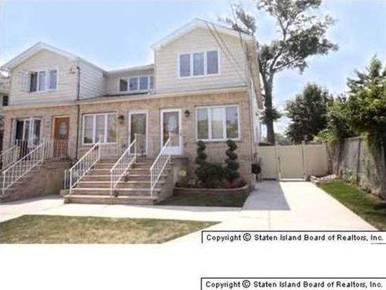 104 Saint Albans Pl, Staten Island, NY 10312