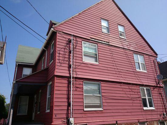 14 Pratt St, Boston, MA 02134