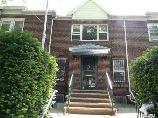 5269 66th St, Flushing, NY 11378