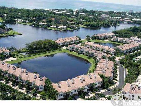 824 Estuary Way, Delray Beach, FL 33483