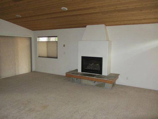 622 Kiowa Dr, South Lake Tahoe, CA 96150